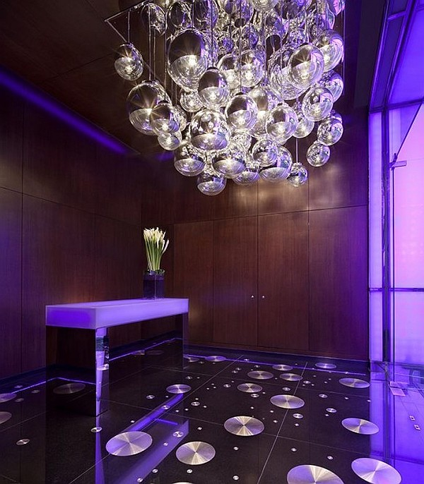 luxury-modern-chandelier